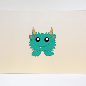MonsterBaby-front