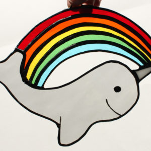 NarwhalRainbow_1