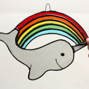 NarwhalRainbow_2