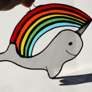 NarwhalRainbow_3