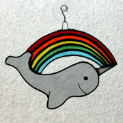 NarwhalRainbow_4