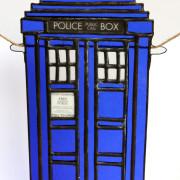 PoliceBox4