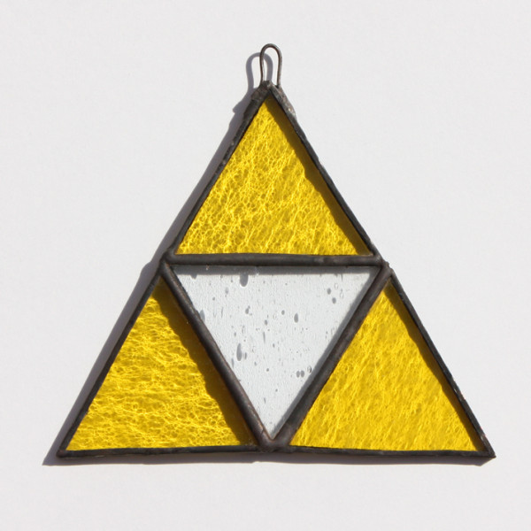 triforce-2