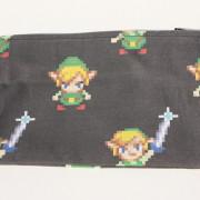 Zelda-black-front