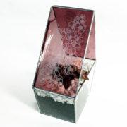 CherryBlossomTerrarium-3