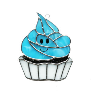 Cupcake_Blue-2