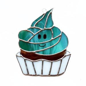 Cupcake_Green-1