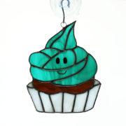 Cupcake_Green-2