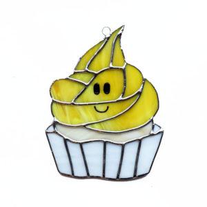 Cupcake_Yellow-2
