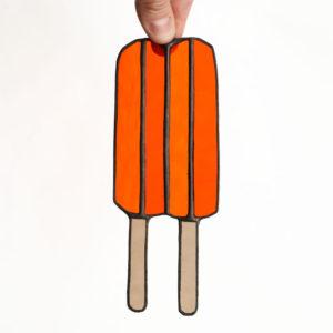 OrangePop-3