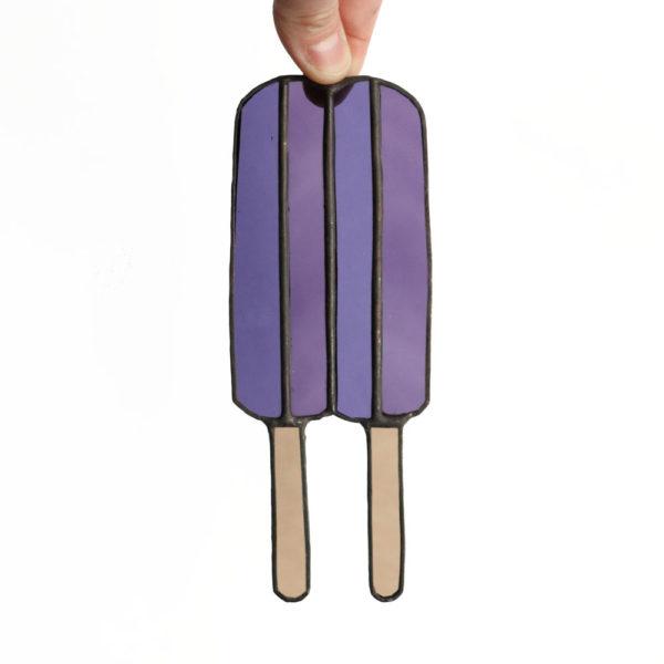PurplePop-3