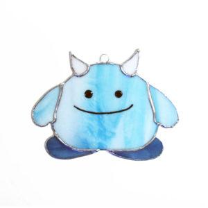 Wilbur_Monster-1