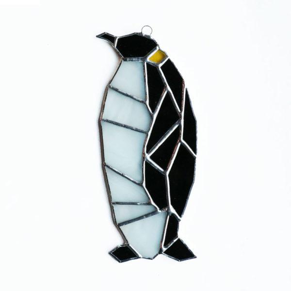 Penguin-3