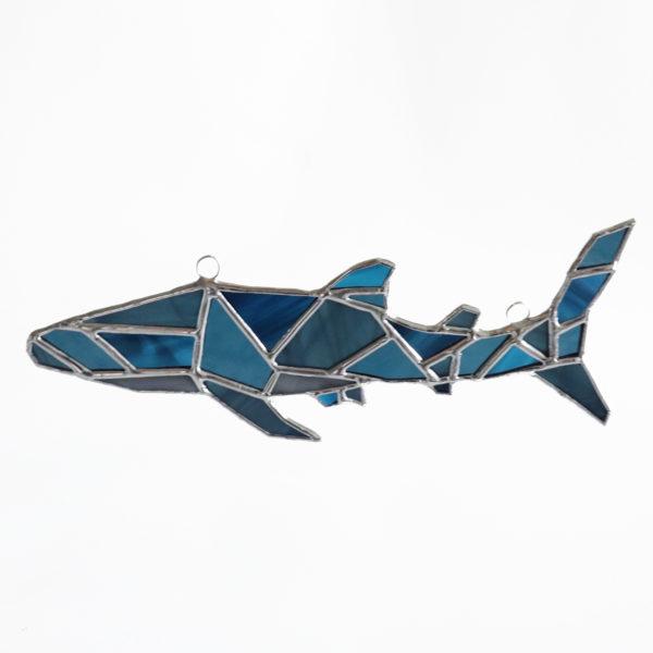 Whale_Shark_2